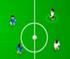 لعبة كأس العالم لكرة القدم