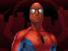 لعبة الرجل العنكبوت