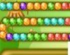 لعبة زوما السريعة